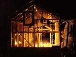 pracujeme dlouho do noci při umělém osvětlení 10-12 hodin
