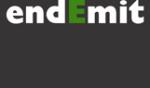 endemit-01