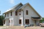 house_soltan