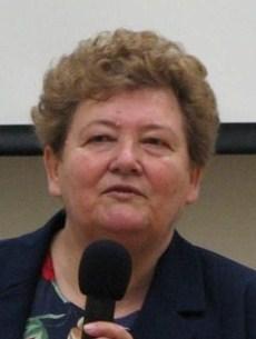 Ivana Žabičková