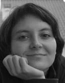 Maruška Procházková