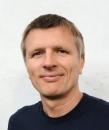 Petr Makeš