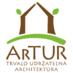 Logo_Artur_F_bigger