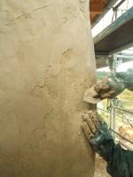 Hradčany vápno 2012 600x800 (11)
