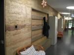 Dětský dům v Berlíně