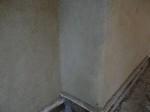 vápno Křožany 2014 600x800 (14)
