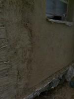 vápno Křožany 2014 600x800 (2)