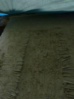 vápno Křožany 2014 600x800 (3)